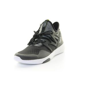 BOTTE Chaussures Sport Homme Reebok Hayasu Lm