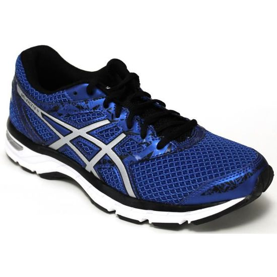 new product 39ff1 58516 Asics GEL EXCITE 4 - T6E3N - Prix pas cher - Cdiscount