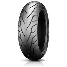 Michelin pneu moto route 120 80r16 pow.supermoto b