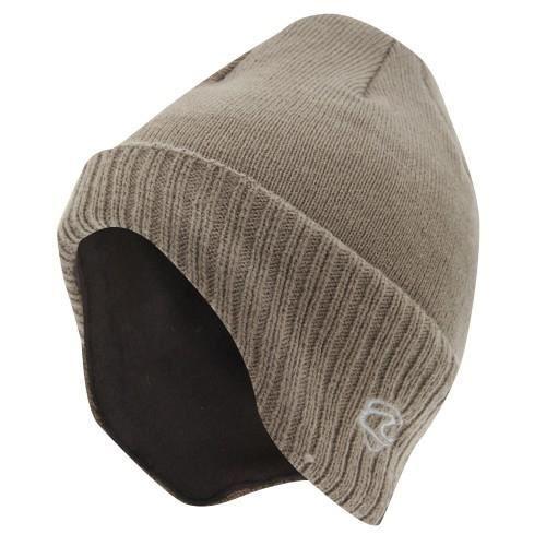 Bonnet thermique Adultes unisexe TU