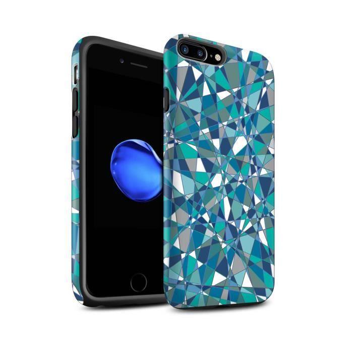 coque iphone 8 res