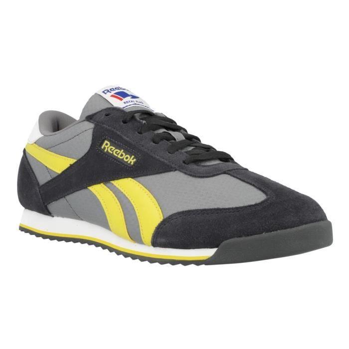 Chaussures Reebok Cl D8owqs4ax4 Rayen 1 Omw80vNn