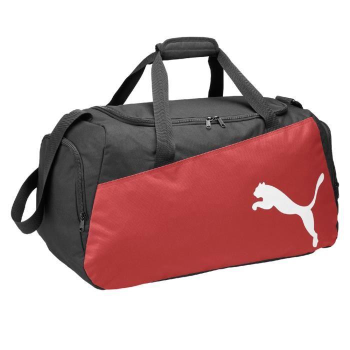 puma boutique en ligne pas cher femme, Puma pro training bag