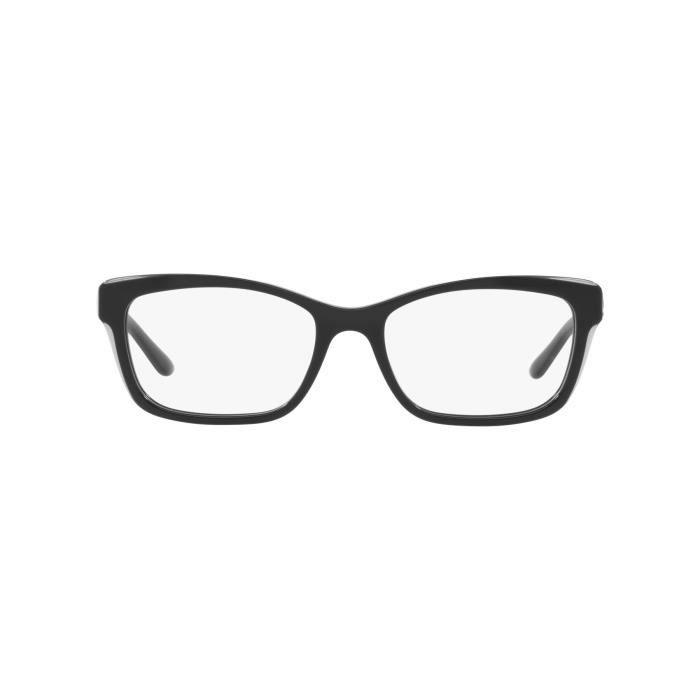 86ce97487fcc4 Lunette de vue ralph lauren - Achat   Vente pas cher