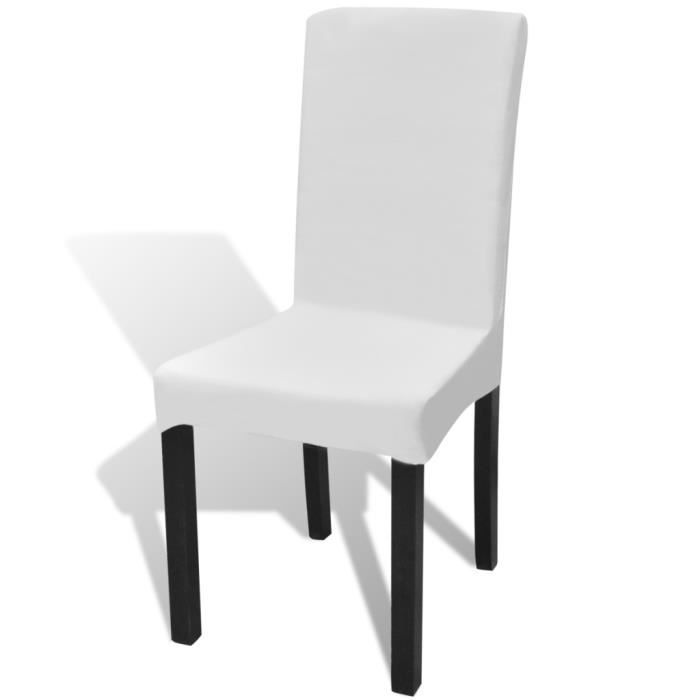 housse de chaise extensible pas cher | remc homes