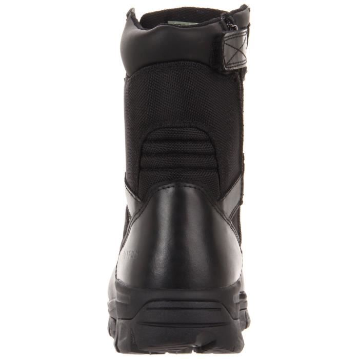 Bates lites travail tactique ABWSI Taille Ulta Toe Boot 48 8 Comp Sport pouces 1rTw1q5gx