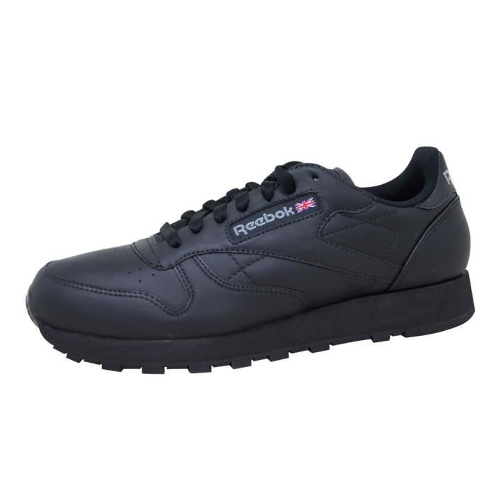 Chaussures Mode Reebok Classic L...