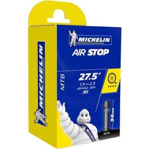 PNEU - CHAMBRE À AIR Chambre A AIR Michelin Velo 27,5 x 1,90-2,50