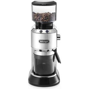 MOULIN À CAFÉ Delonghi - moulin à café 350g - kg520m