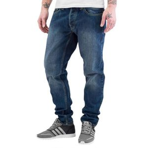 JEANS Homme Straight Dickies Fit Car North Jeans Jeans q5wIqRr