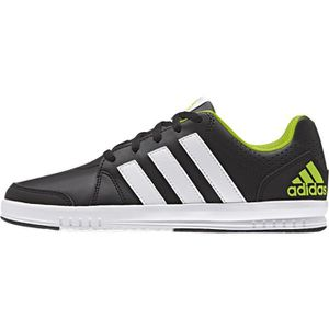 online store 26c79 bfed3 Chaussures Chaussures Chaussures la trainer adidas Achat Vente pas cher  f97491
