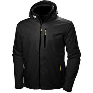 Sportswear 886172 Fleece Nike 355 Gris Veste Tech Achat 5B67UwW