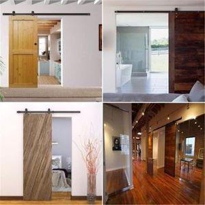 rail pour porte coulissante suspendue achat vente rail pour porte coulissante suspendue pas. Black Bedroom Furniture Sets. Home Design Ideas