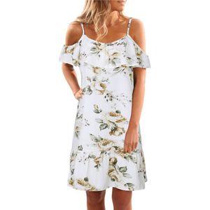 SOLDES - Vêtements Femme - Achat   Vente SOLDES - Vêtements Femme ... b4242ebc508