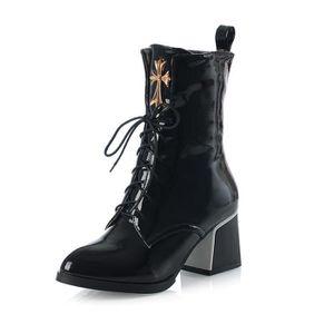 chaussures de securite femme a talon achat vente pas cher. Black Bedroom Furniture Sets. Home Design Ideas