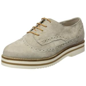 DERBY Coolway Avocat, Chaussures Femmes Derby 1DEDQC Tai