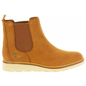 06978369b56 Bottes Timberland femme - Achat   Vente Bottes Timberland femme pas ...