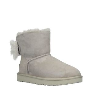 Femme Vente Cher Gris Achat Ugg Pas vm8n0Nw