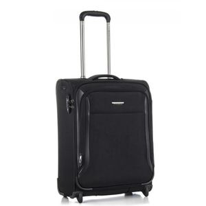 VALISE - BAGAGE Valise souple trolley cabine Roncato ref_ron41077