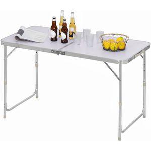 Table pour balcon - Achat / Vente pas cher