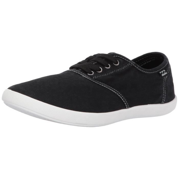 Billabong Addy Sneaker Mode JDHHE Taille-41