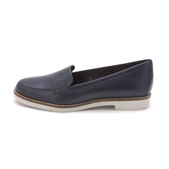 Femmes Franco Sarto Galatea Chaussures Loafer PoECCl