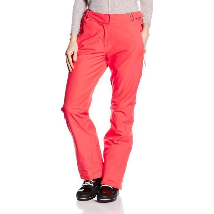 Fergie Pantalon dynamiques b988eda76a4