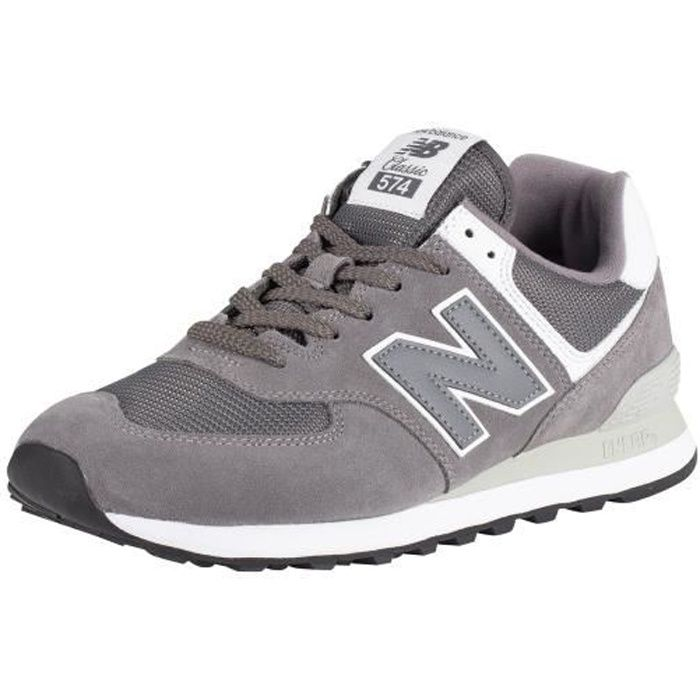 Chaussures new balance 574 homme Achat Vente pas cher