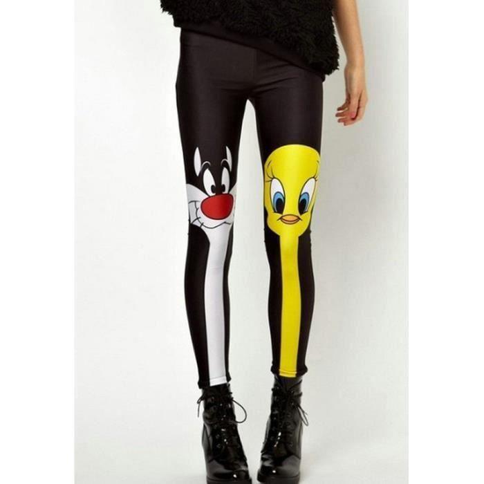8089de9035d2f femme-leggings-pantalons-de-crayon-punk-impression.jpg