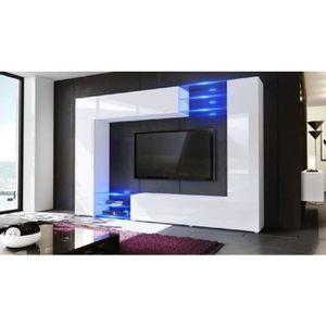 quelle hauteur pour un meuble tv suspendu cdiscount. Black Bedroom Furniture Sets. Home Design Ideas