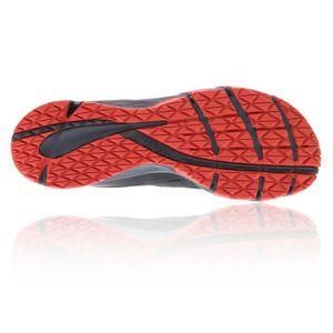 dbd5b7f6f6d ... CHAUSSURES DE RUNNING Merrell Femmes Bare Access 5 Trail Chaussures De  R ...