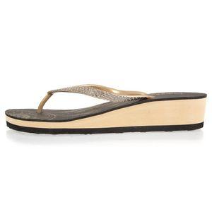 6128ebcfd13 Chaussures à talon Isotoner - Achat   Vente Chaussures à talon ...
