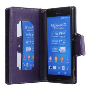 Ultra-thin Hard PC Full Body Protection Smooth Grip Back Case Cover Moonmini For Samsung. Source · COQUE - BUMPER Coque Pour Sony Xperia Z3 3D fille 9 ...