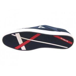 MILONS Le Homme DRB Sportif Coq Chaussures xggYSqw8