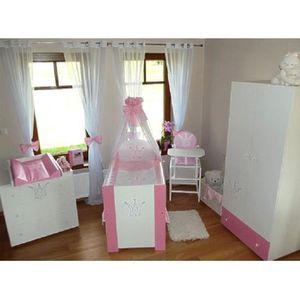 Table langer achat vente table langer pas cher soldes d s le 10 janvier cdiscount - Babysun nursery table a langer ...