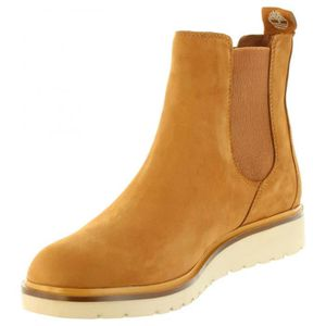 803cdef9839 Bottes Timberland femme - Achat   Vente Bottes Timberland femme pas ...