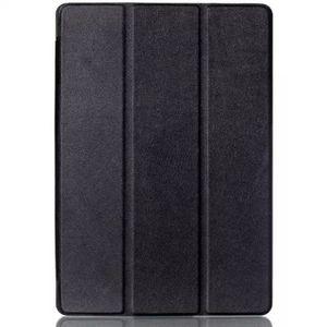 """HOUSSE TABLETTE TACTILE BLEOSAN ASUS ZenPad Z300M 10.1"""" Housse, Etui Table"""