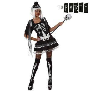 deguisement-pour-femme-squelette-sexy-costume-ta.jpg 82c3f65e553