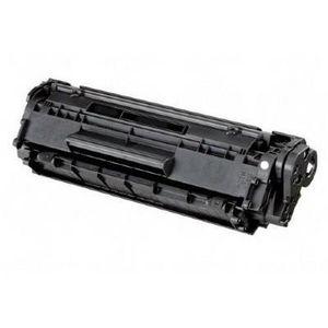 TONER Toner compatibile Canon FX-10
