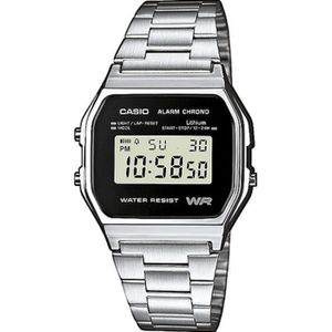 Cher Casio Cdiscount Prix Pas Ae1200whd1avef Montre Homme Y7ygv6bf
