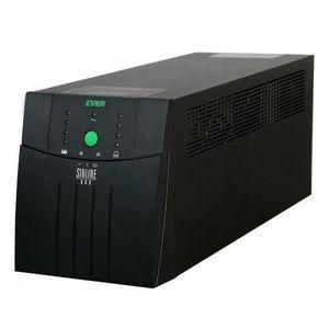 ONDULEUR UPS EVER SINLINE 1200 USB W/SL00TO-001K20/04