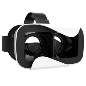 LUNETTES 3D Casque VR Urban pour Smartphone ou Mini Tablette