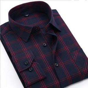 Vente Flanelle Achat Cher Homme Pas Chemise X8nkn0wozp WHD9E2I