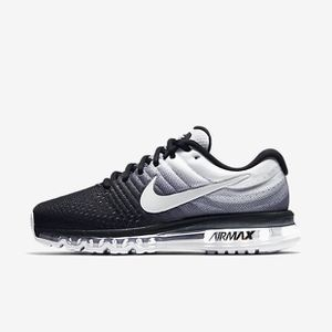 chaussures nike pour homme