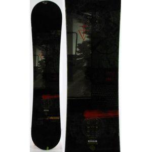 Trespass Tomb Sac pour planche de snowboard Taille unique Xa8SQH3X4