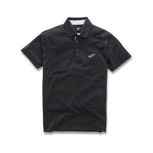 Alpinestars Eternal, Polo shirt Gris XL