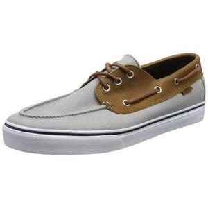 Vans Vente Soldes Homme Vans Achat dès cher le pas Chaussures H0w5nxqan