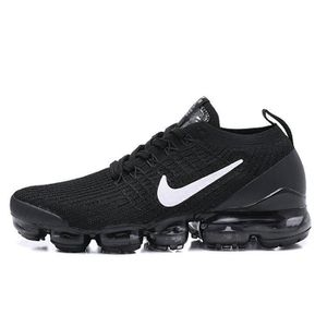 timeless design 2f288 54904 BASKET Nike Air VaporMax Flyknit 3 Chaussure pour Homme F