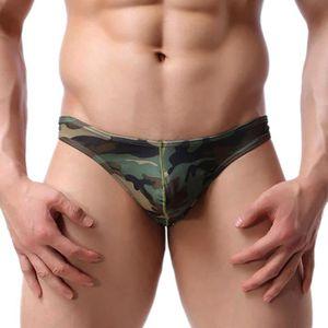gay porno blanc sous-vêtements Jesse Jane anal porno