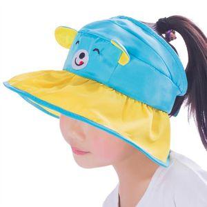 25881dcd6c2f CHAPEAU - BOB Adorable vide Top Hat, Convient pour les enfants e ...